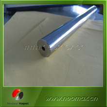 Strong Ndfeb Magnets / Magnetic Bar