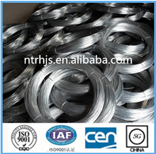 high carbon spring steel wire