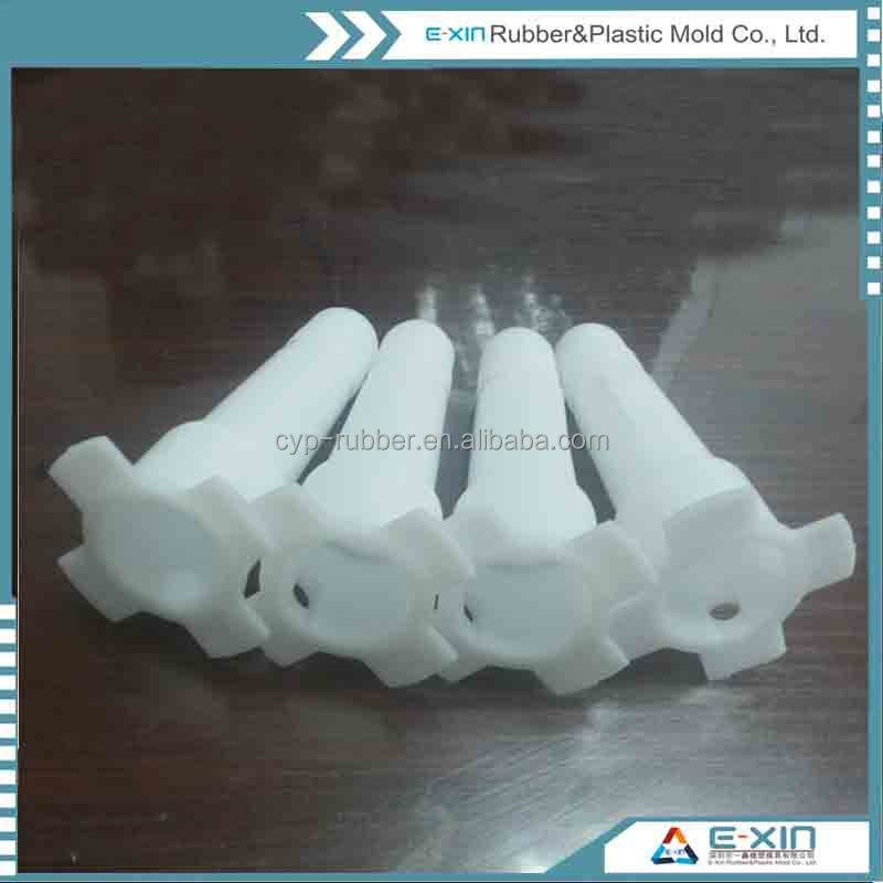 Plastic parts/ Injection plastic molded /mould/molding toy manufacturer