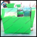 Popular organic fertilizer granulator/compound fertilizer granulating machine/fertilizer granulator machine