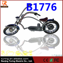 2017 Mini Cross Xmoto Dirt Bike New Design Motorcycle