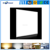 CE ROHS Standard LED Recessed Ceiling