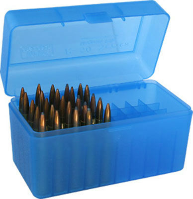 2015High quality!Army ammo box plastic shooting box plastic Reloading Cases