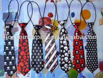 Wholesale price hot ! new fashion tie