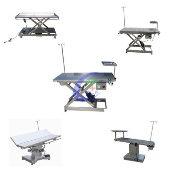 low price good quality veterinary clinic equipment medical