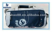 5102# travel bag on wheels