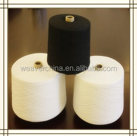Sewing thread manufacturer in bangladesh