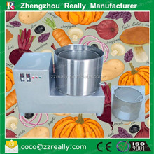 8-55kg Industrial Food Dehydrator/stainless steel food dryer/commercial dehydrator