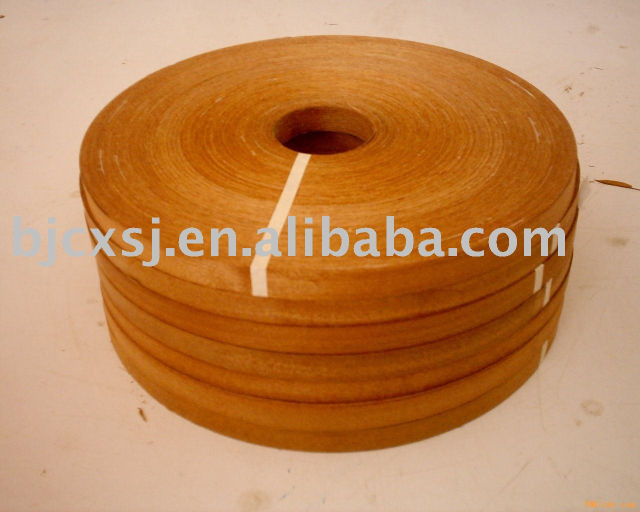 fittings for furniture/pvcedge banding wood grain color