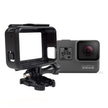 High Quality Gopros 5 Accessories Standard Frame for GoPros Heros 5 from China