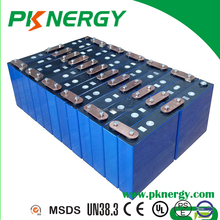 72V 420Ah Lithium ion lifepo4 battery pack for EV cars rechargeable li-ion batteries pack