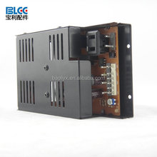 Best price high quality switching mode dc variable power supply
