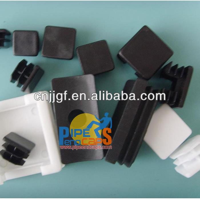 List manufacturers of plastic tubing threaded insert buy