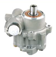 Hydraulic Pump steering pump 7692 974 129