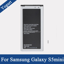 gb t18287 spice mobile battery for Samsung Galaxy S5mini