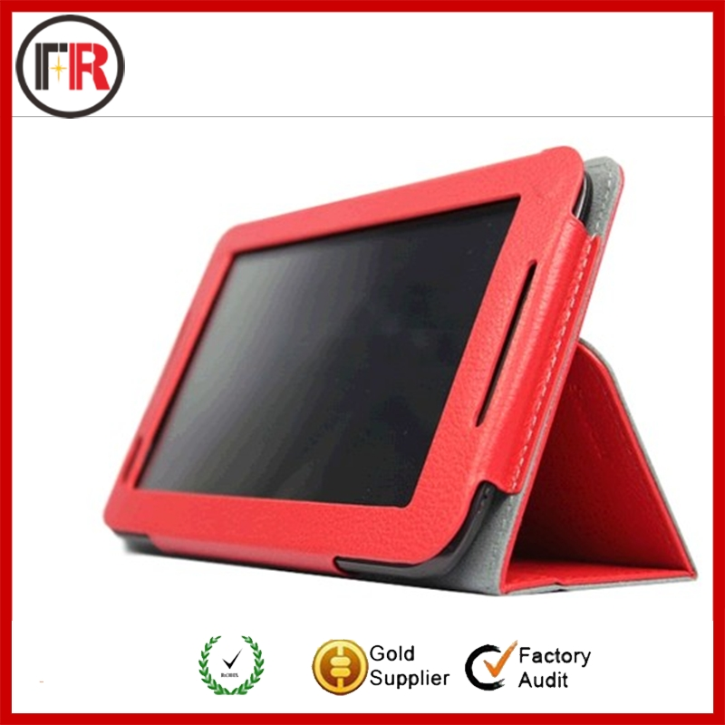 Hot selling shockproof case for tablet case for insignia flex 10.1 manufacturer