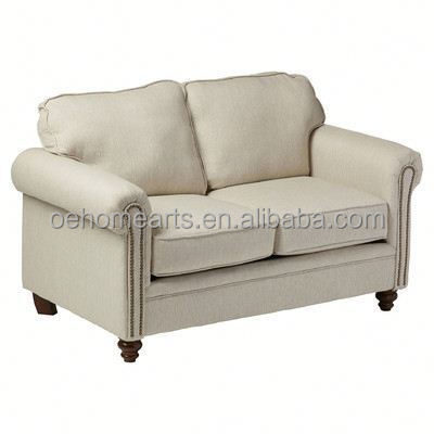 SFM00007 2017 new hot sale cheap price sofa sala set