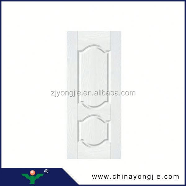 Good quality Interior door decoration masonite door skin