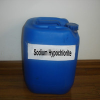 High Quality Sodium Hypochlorite 12% solution Best Price