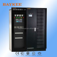 300kva intelligent off grid pv solar panel inverter
