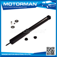 Fully Stocked 100% tested lowest price car shock absorber