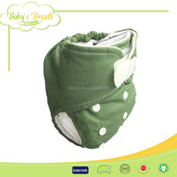 CBM051 soft breathable best adult baby like diapers, adult baby like diapers