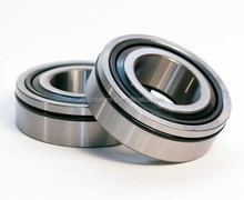 Good quality and Long life flange bearing MF52ZZ, 2x5x2.5mm Flange Bearing