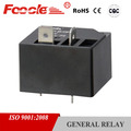 pcb universal 30a/40a relais t93 power relay