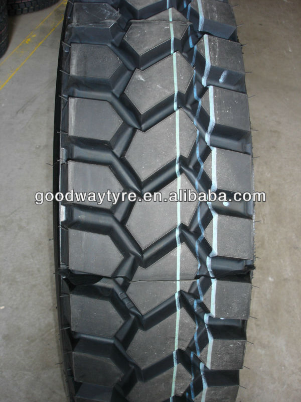 truck tyre 315/80R22.5 best price Double star,Linglong,Triangle,Aeolus brand