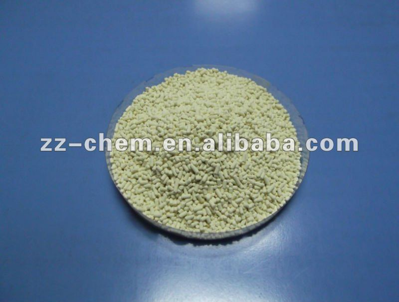 Rubber Chemicals Auxiliaries/Additives Accelerator MBT/M