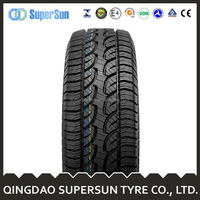 Made in china new car tyres tire 165/65r13