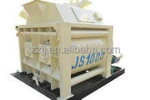 The most famous brand concrete plant eraser manufacturer