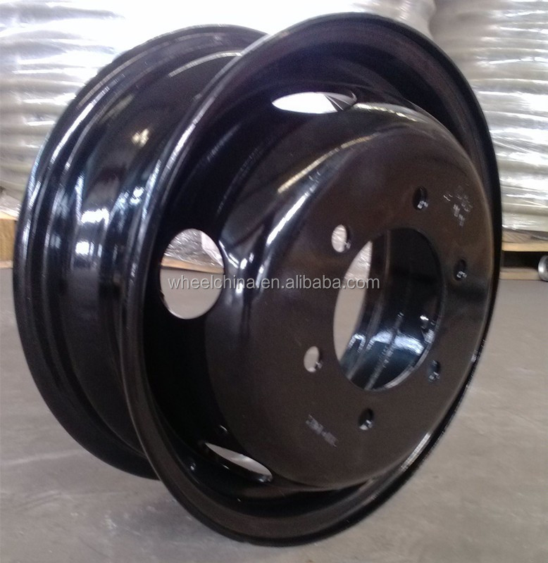 13 inch steel wheels rims for sale for electric scooter