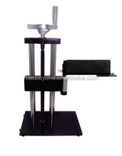Surface Roughness Tester Measurement Stand