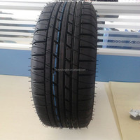 135-10 motorcycle tyre from China