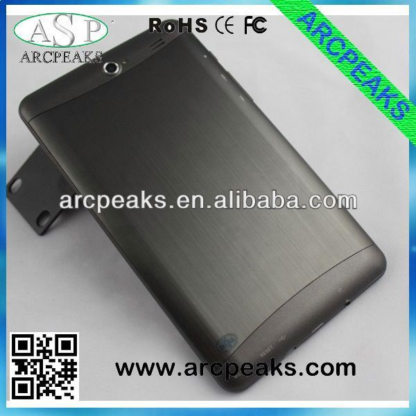 7 inch mtk6577 tablet pc windows ce gps
