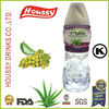 Houssy aloe vera drinks hot selling products in europe