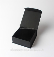 Professional factory directly custom EVA PE Foam Inserts Packing Materials for Jewelry Boxes