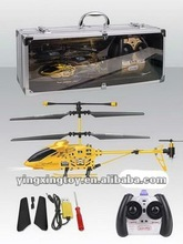 3.5 channel helicopter helicopter toys for kids with gyro and infrared
