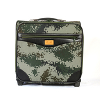 Trolley Travel Upright Luggage Bags Cases
