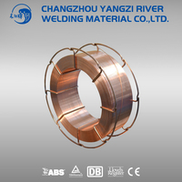 1 kg/coil binding wire electrical wire coil metal spool