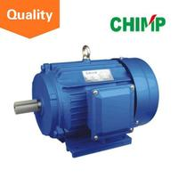 100% copper wire chimp Y2 series three phase electric ac motor