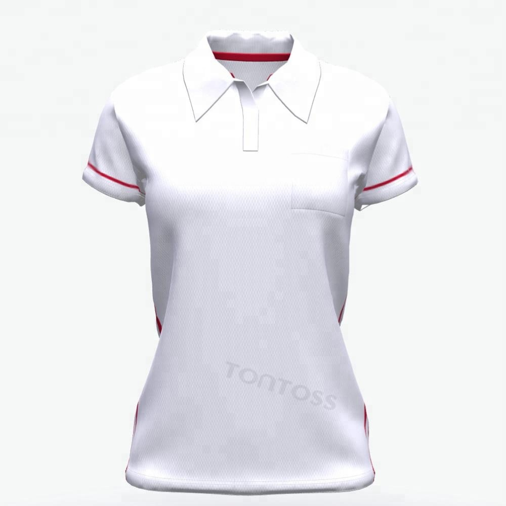 Cheap Polo T Shirts Printed Summer Cook