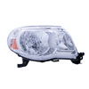 /product-detail/car-lighting-system-auto-lamp-for-toyota-headlight-tacoma-2005-2008-auto-lighting-system-60836550581.html