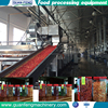 2015 High Quality blue cherry drying machine