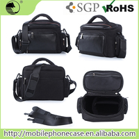 2016 Hot Design Stylish SLR Camera Bag