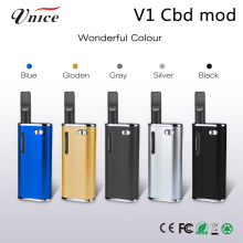 hot sale & high quality ago g5 vaporizer With Long-term Service