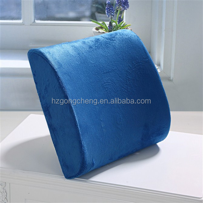Professional Manufacture Cheap Drivers Seat Cushion