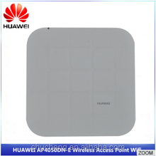 Low Price Wireless Indoor 802.11ac Access Point Huawei AP4050DN-E