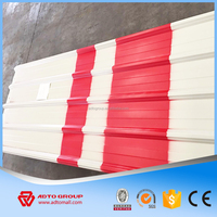 Best price ppgi ppgl cheap metal roofing sheet